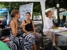 Foire aux associations 2009_5