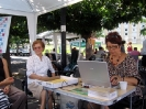 Foire aux associations 2009_6